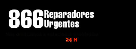 Cerrajeros 866 Cartagena